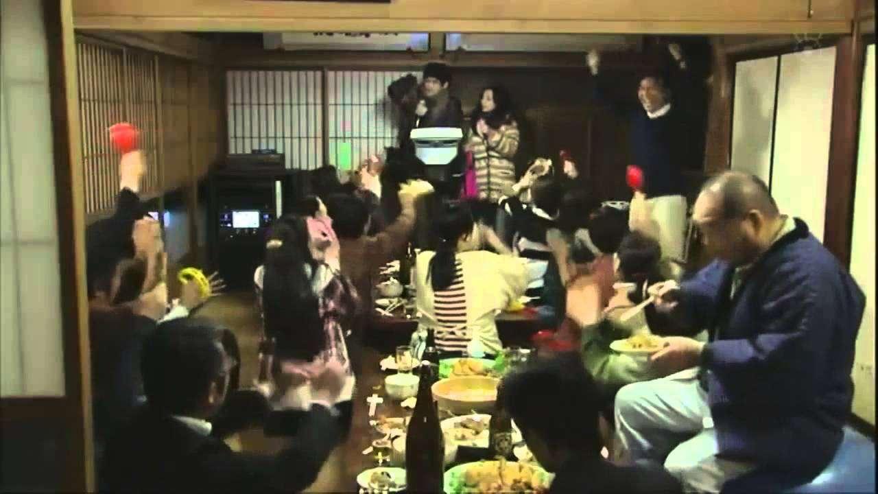 瑛太 歌 - YouTube