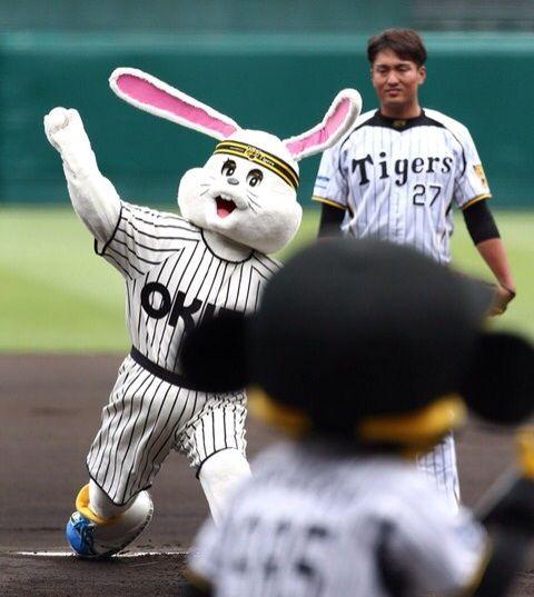 大阪の面白さを語ろう!