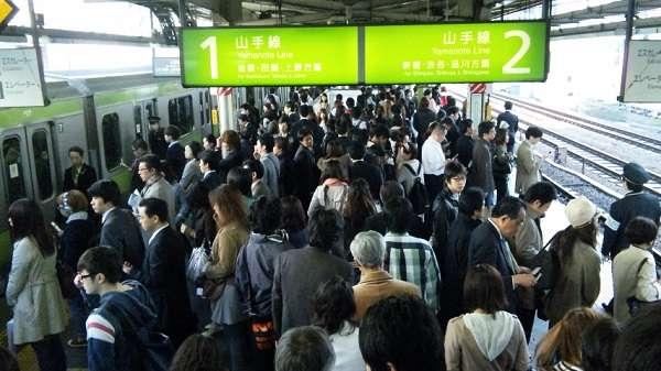 仏テロ受け、隅田川花火大会の警戒強化 テロ対策の精鋭「ERT」を配備