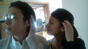 尾野真千子、夫との新婚生活は順調 今後の目標は「同じ趣味を共有したい!」