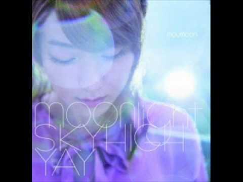 moumoon-moonlight - YouTube