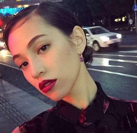 水原希子が中国で大炎上して謝罪「私は日本人じゃないから許して!!!」:ハムスター速報