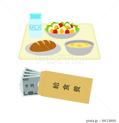 学校給食費6470万円、女性職員が着服 神奈川・藤沢