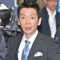 宮根誠司が「嫌いな男性アナウンサー」で独走状態に入って他の追随を許さない理由 - エキサイトニュース(1/2)