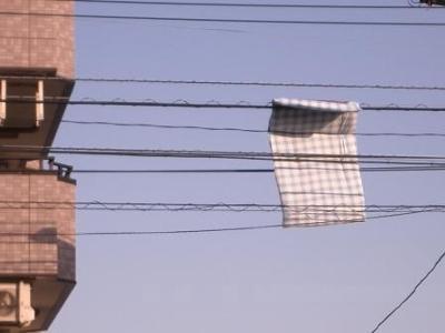 布団・シーツ洗う頻度