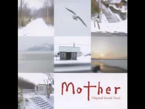 Mother/A New Light - YouTube
