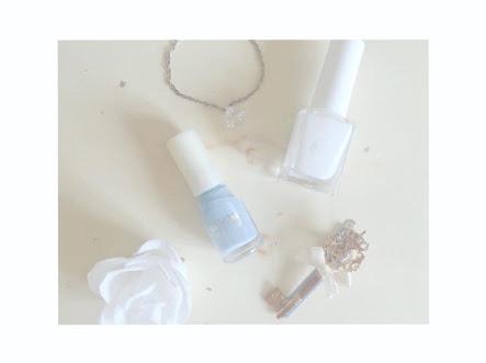 化粧品、コスメについて語ろうpart3