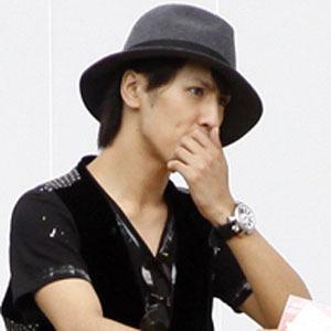 スキャンダル発覚のジャニーズWEST・藤井流星、関係者からは「お咎めなしでは?」との声も
