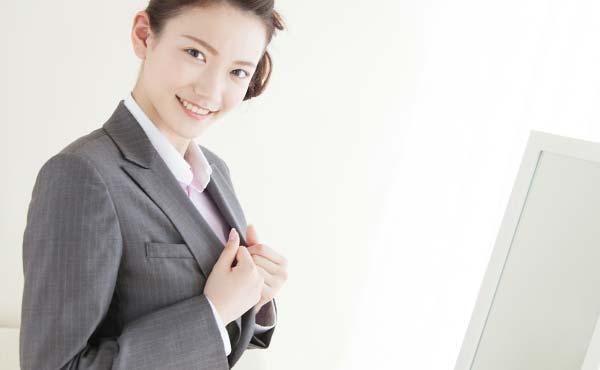 家事をするより外で働きたい女性
