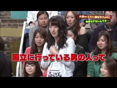 痛快! 明石家電視台 2016年4月18日 - YouTube
