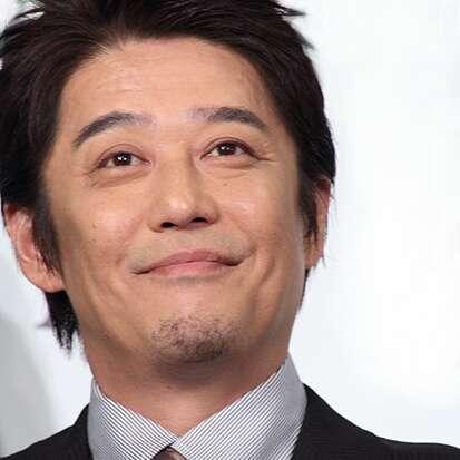 坂上忍が驚いた野口五郎の告白 「最初に音楽のダウンロードをやったの僕」 - ライブドアニュース