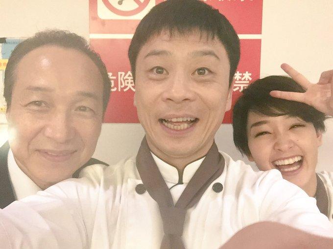 【実況・感想】グ・ラ・メ!~総理の料理番~