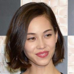 水原希子が中国で炎上し謝罪動画公開 日本人ではないということも告白 - ライブドアニュース