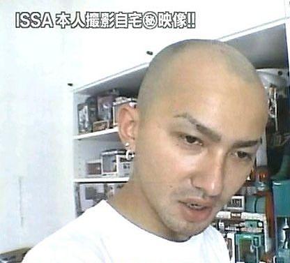 ASKA ブログで衝撃告白「髪の毛がっつり抜けた」「CHAGEは良いが、僕には似合わない」