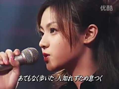 深田恭子 夜もヒッパレ 華原朋美 登場で号泣 !!! - YouTube