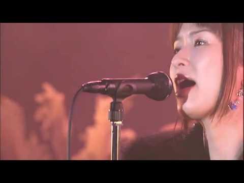 夢みたあとで @仁和寺 - YouTube