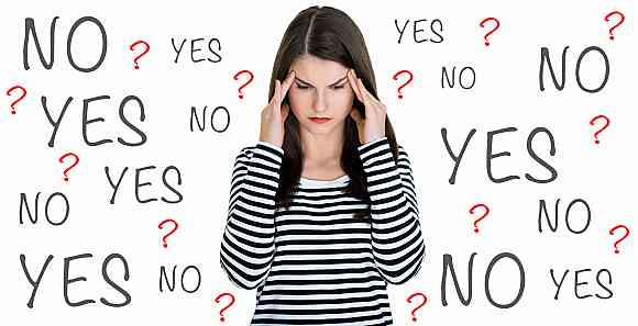 バツイチ子持ち男性との結婚に偏見ありますか?