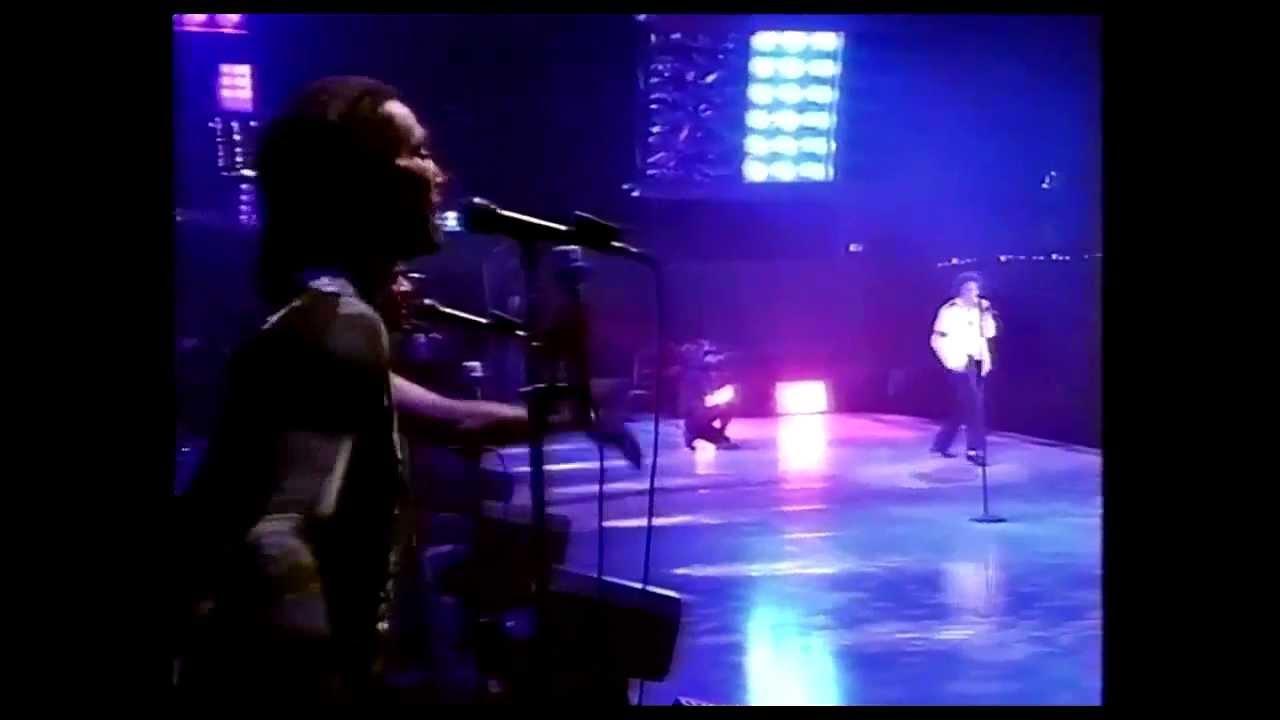 Michael Jackson - Man In The Mirror / Royal Brunei ≪日本語字幕≫ - YouTube