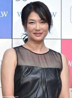 長谷川京子の「ふれなばおちん」での主婦役に「残念ながら中途半端」