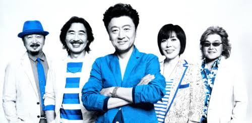 日本の音楽界にもうスターは出てこないのか?