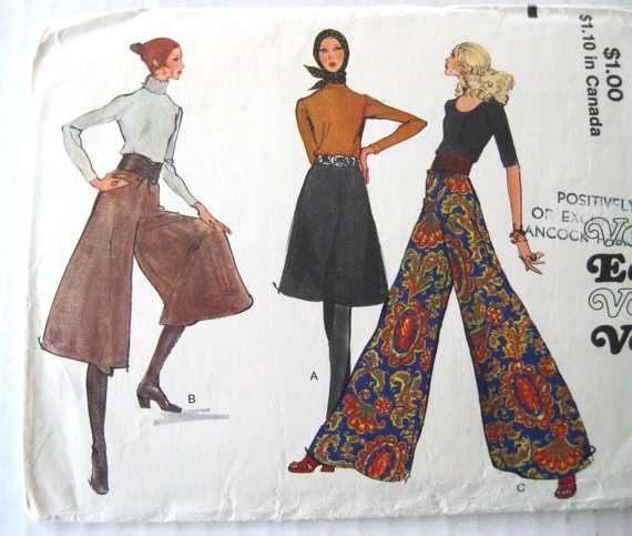 人と被らないファッション