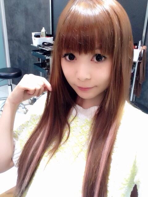 中川翔子さん「にわかって言葉きらい!愛があればいい」