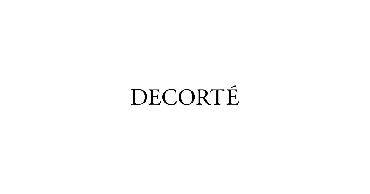 アイグロウ ジェム | AQ MW | COSME DECORTE