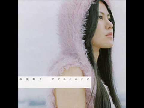 マフユノハナビ - Ishimine Satoko - YouTube