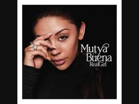 Real Girl - Mutya Buena [lyrics] - YouTube