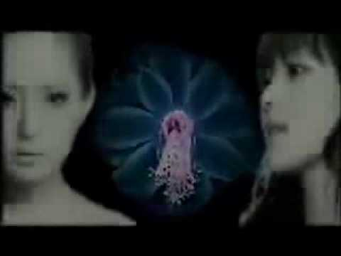 a song is born (promotion clip & TV-CM) - YouTube