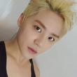 JYJ ジュンス、カリスマ性溢れるセルフショット公開「僕は脇毛を剃ったことがない」 - ENTERTAINMENT - 韓流・韓国芸能ニュースはKstyle