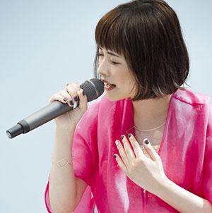 大原櫻子、2ndアルバム発売記念スペシャルイベントで2曲サプライズ披露 | Musicman-NET