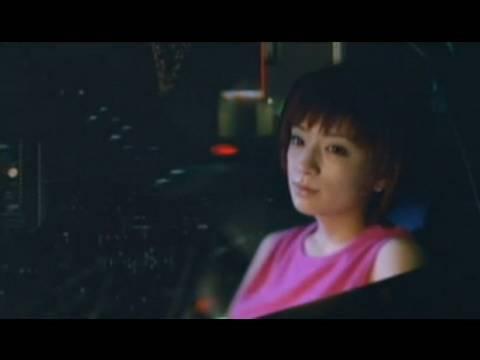 浜崎あゆみ / LOVE~Destiny~ - YouTube