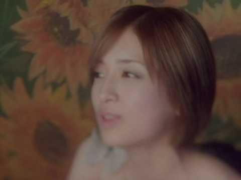 浜崎あゆみ / YOU - YouTube