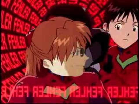 【MAD】ラピュタゲリオン 「ムスカ、来日!」 - YouTube