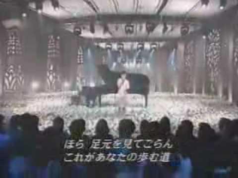 未来へ kiroro - YouTube