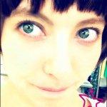 Becky ベッキーさん(@becky_dayo) • Instagram写真と動画