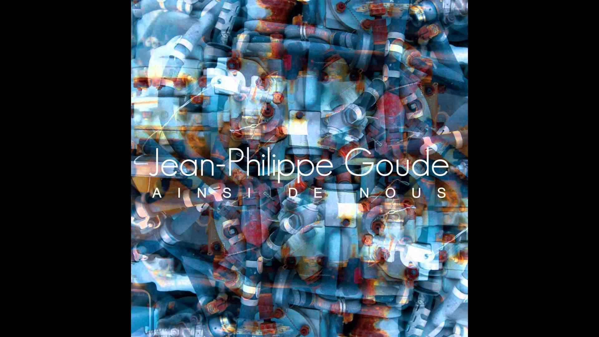 Jean-Philippe Goude - Sic Transit Gloria Mundi - YouTube