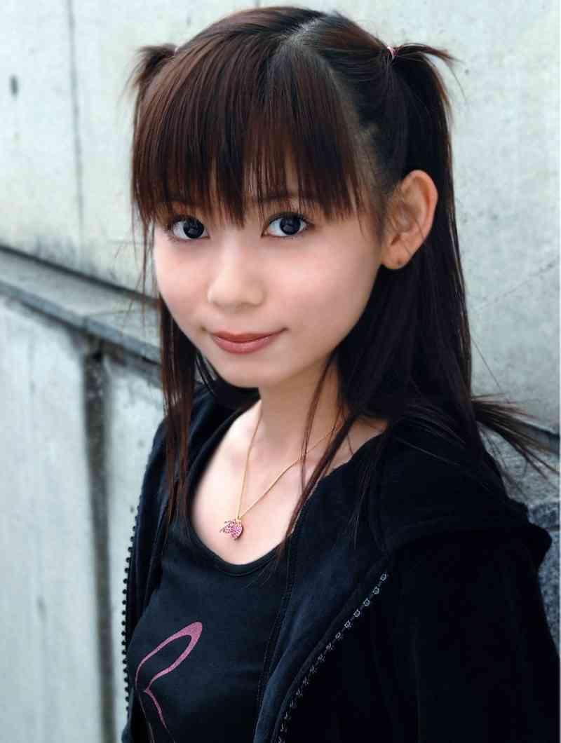 中川翔子 結婚・出産に焦り、31歳になり「本当に早くこしらえたい!」