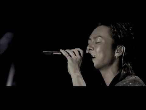 EXILE / もっと強く (full ver. / オフィシャル動画) - YouTube