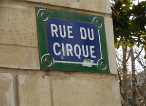 パリ通信(11)「下から見たフランス」オランドと3人の女性 Hollande et ses trois femmes | 日仏経済交流会(パリクラブ)Paris Club
