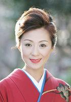 長山 洋子 ながやま ようこ : アイドル歌手から演歌歌手に転身 「カーネギーホール」でコンサートも 長山洋子 - NAVER まとめ