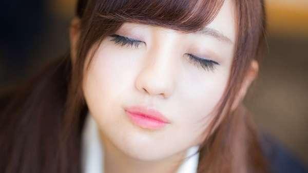知らなきゃもったいない!!憧れのプルプルとしたモテ唇を手に入れる方法。