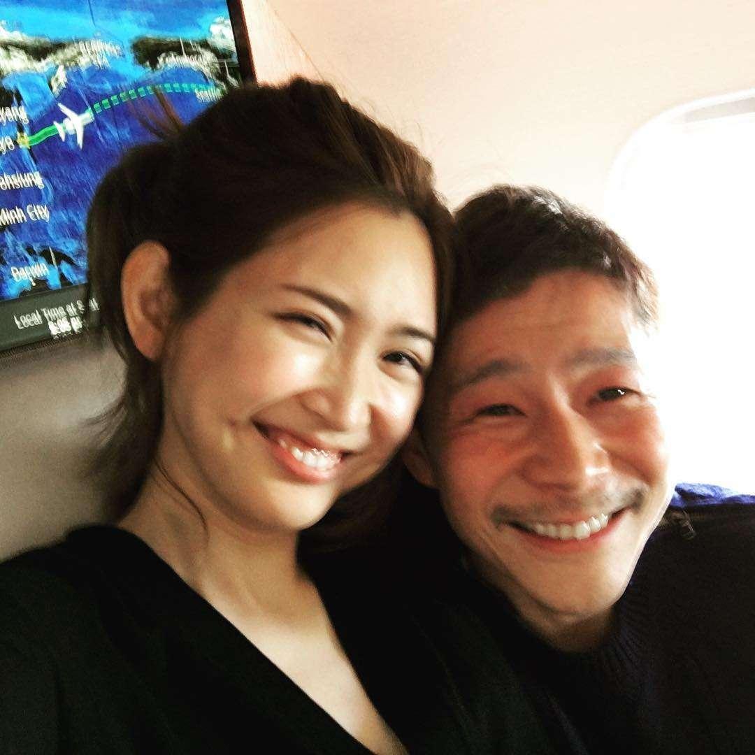 別れる前のハワイ旅行はお約束?ZOZOTOWN社長にポイ捨てされた紗栄子、社長夫人の夢敗れたり!?