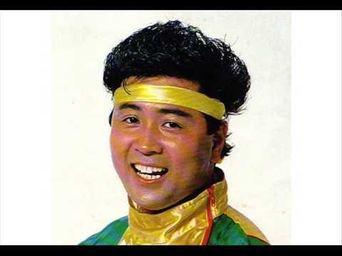 斎藤清六 ギンギラギンにさりげなく - YouTube