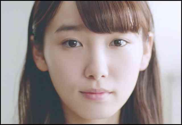 中川大志×飯豊まりえで「きょうのキラ君」映画化決定!胸キュン必至のビジュアル公開