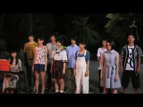 表参道高校合唱部! 心の瞳 / 坂本 九 - YouTube