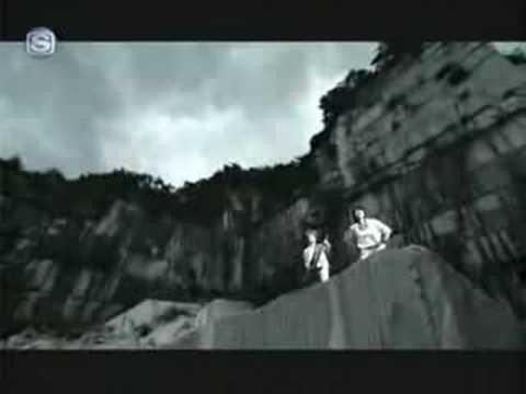 Zwei - Dragon - YouTube