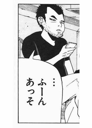 元俳優・押尾学氏が大阪でトークライブ「いい意味で世の中を見返してやりたい」