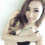 @akn_insta • Instagram photos and videos